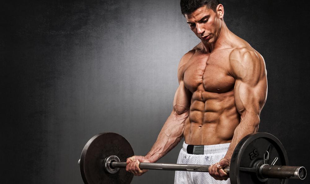 Che cos'è la terapia sostitutiva TRT o Testosterone