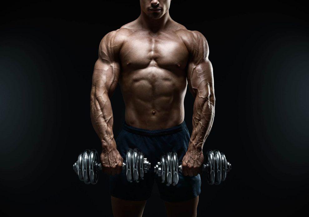 Dosaggio e somministrazione di Testosterone Cipionato