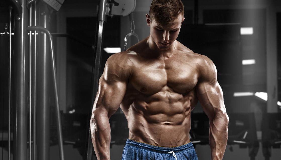 Informazioni iniezione di testosterone