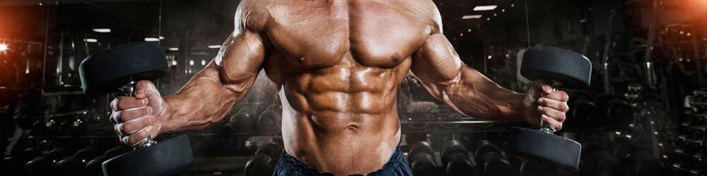 Testosterone Cipionato: profilo steroideo completo con registri del ciclo ed effetto